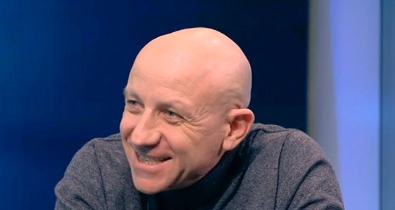 Ивайло Пенчев: Само чистачки при мен са под 800 лева
