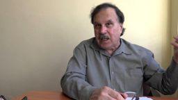 Идва ли краят на Запада, пита в новата си книга проф. Васил Проданов