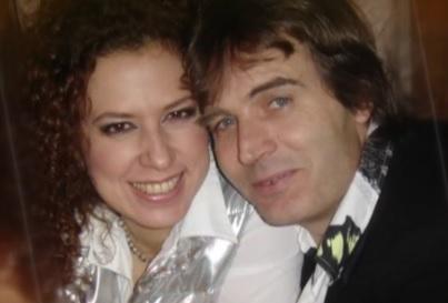 20-годишната любов на Силвия Лулчева