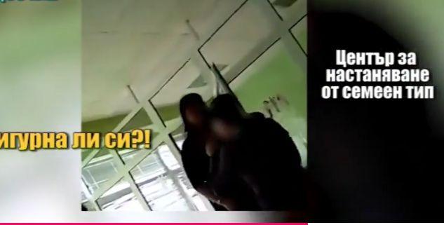 Нов случай на насилие срещу деца в Борован
