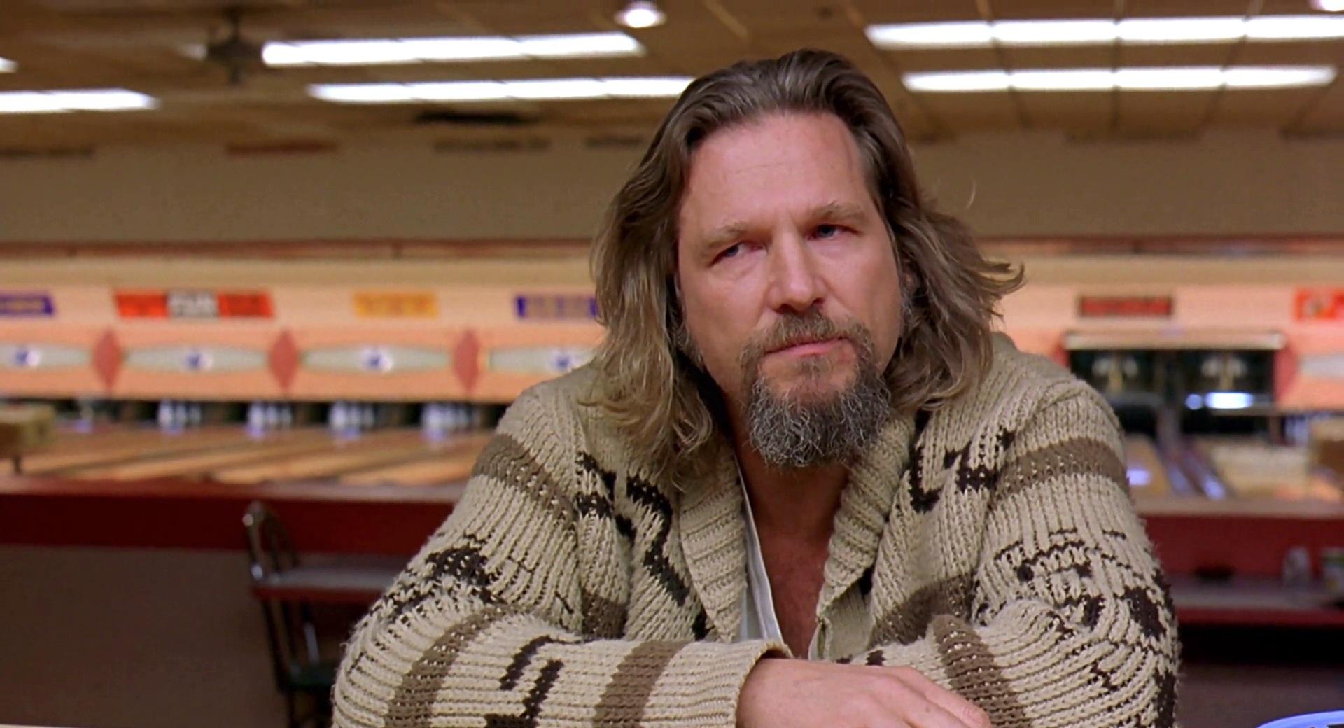 """Намекна ли Джеф Бриджис за продължение на """"Големият Лебовски"""""""
