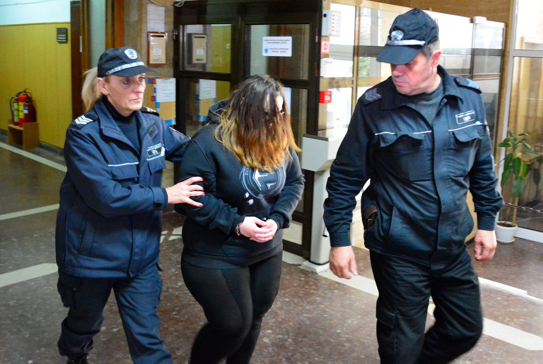 Убийци на таксиметров шофьор ще получат ниски присъди