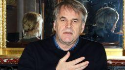 Бойко Илиев поставя продължение на хит на Оскар Уайлд в Народния театър