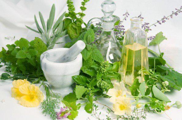 Пациентски организации осъдиха кампанията срещу хомеопатията