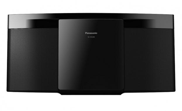 Новите свързани и гласово управляеми Hi-Fi системи на Panasonic, идеални за модерния начин на живот