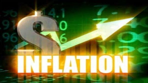 Изненадващ ръст на инфлацията и намаляване на продажбите на дребно в САЩ през януари