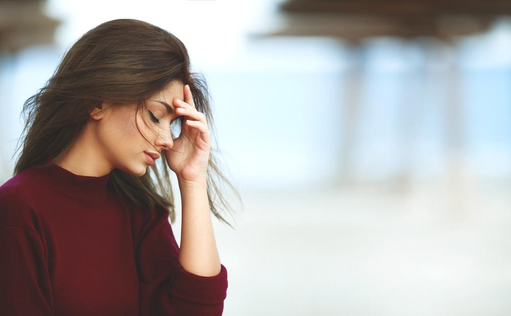 Как да се преборим с пролетната умора