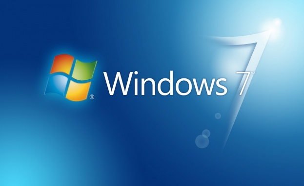 Мъж от Ню Мексико заведе дело срещу Microsoft, иска стария си Windows или 600 милиона долара