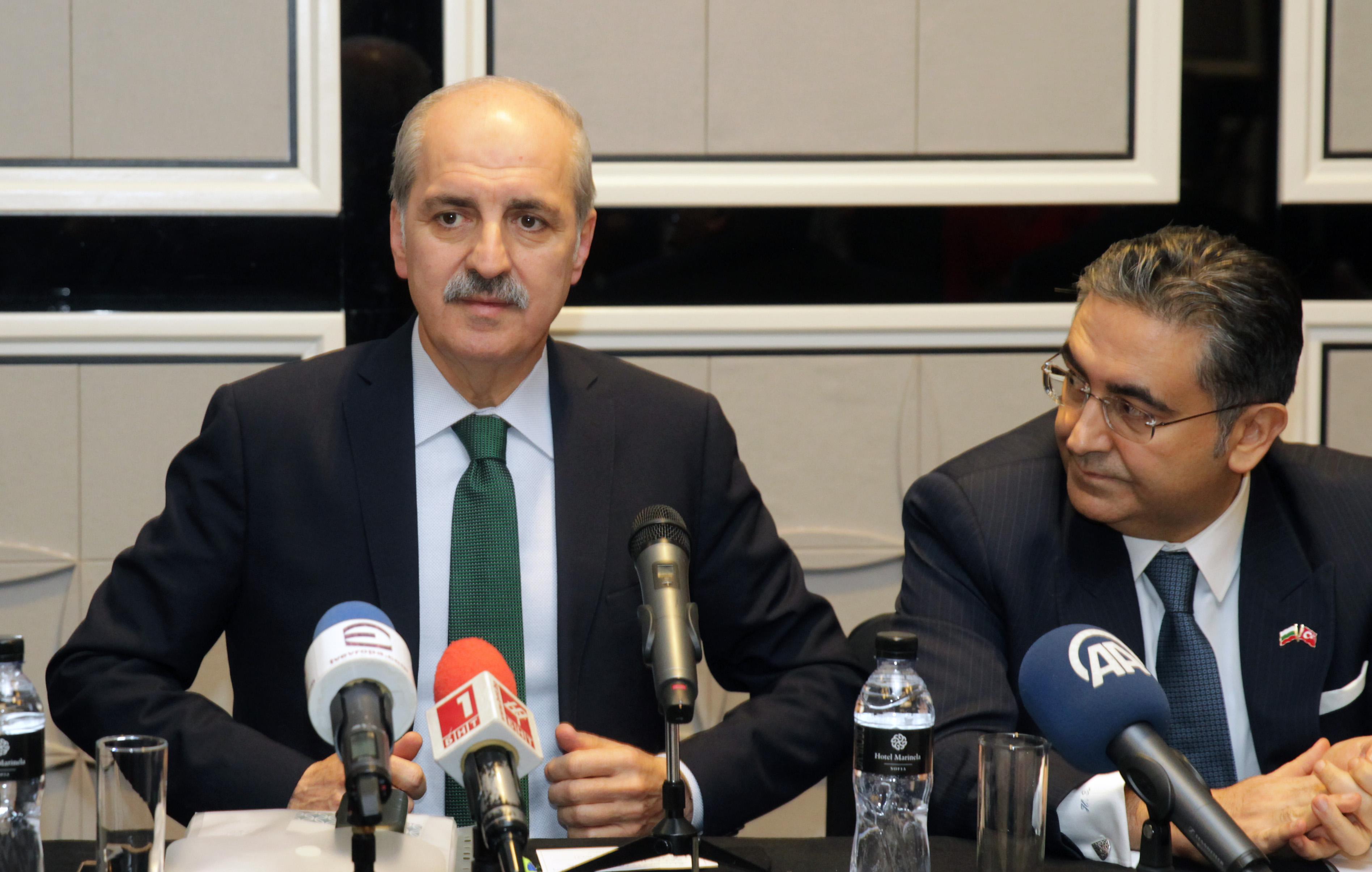 Турция очаква рекорд в туризма през 2018 г., цените скачат