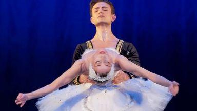 Празнична балетна гала за Световния ден на танца