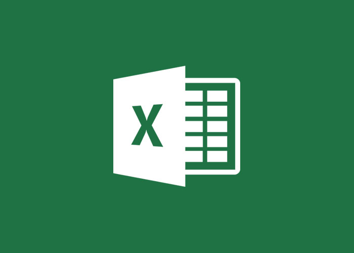 Създадоха 3D игра в Excel