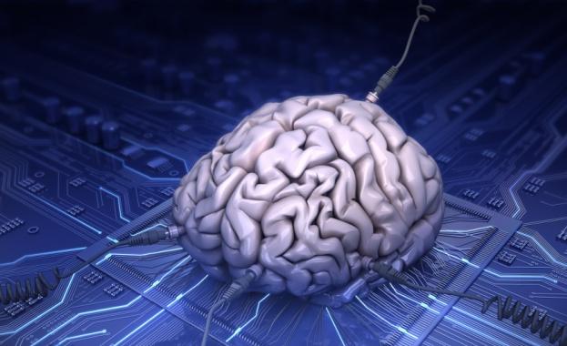 Ескперти: Изкуственият интелект не трябва да попада в ръцете на терористи