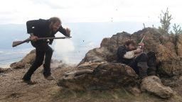 """""""Вездесъщият"""" и """"Възвишение"""" ще се борят за най-добър балкански филм"""