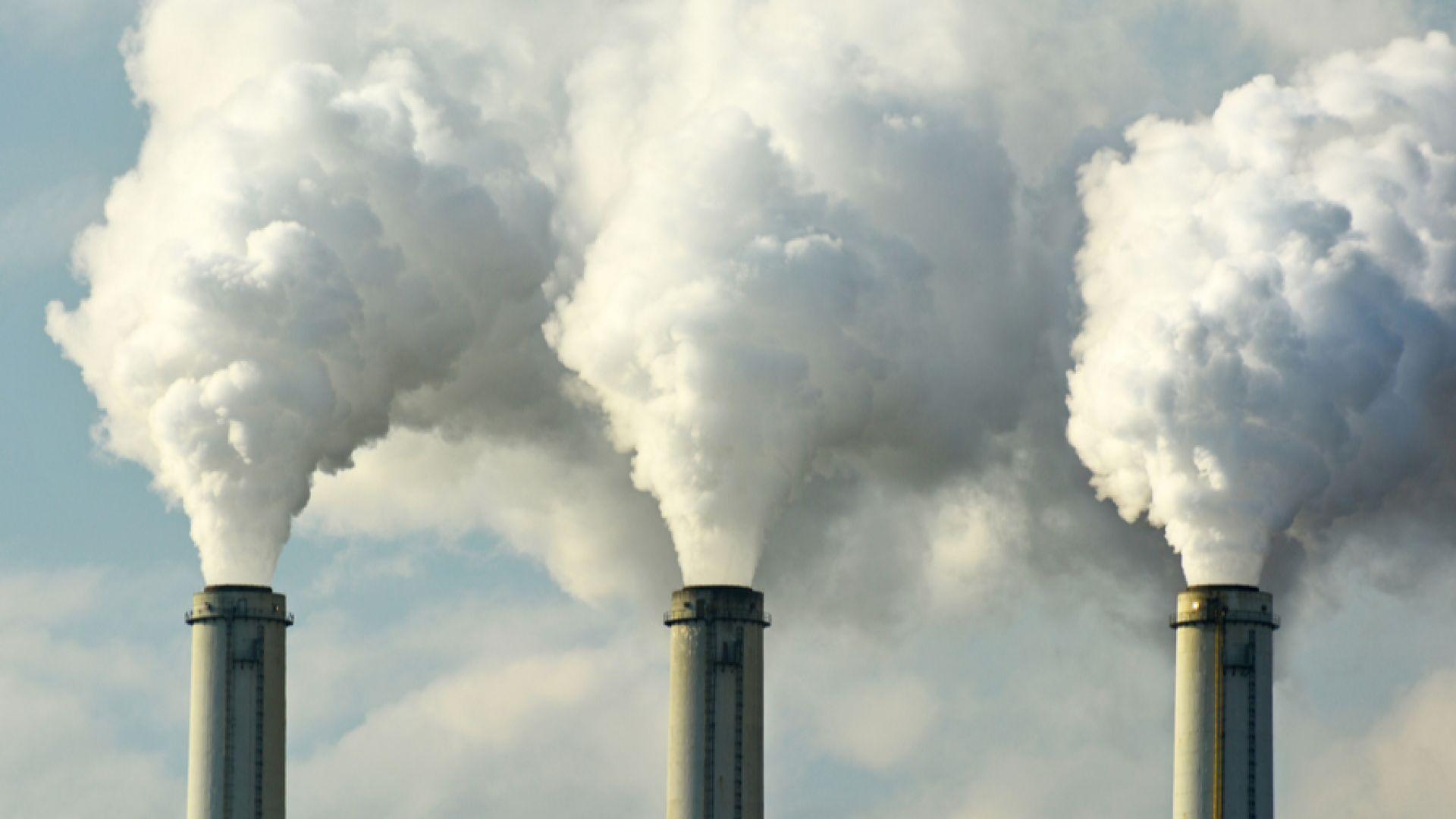 Германия слага край на добива на въглища Рурска област