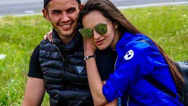 Ива Русинова: Един мъж ме заплашваше, разправяше се с мотористите и стана меле