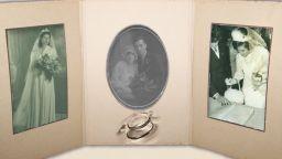 Изложба в Бургас показва с какви рокли са се женили нашите баби