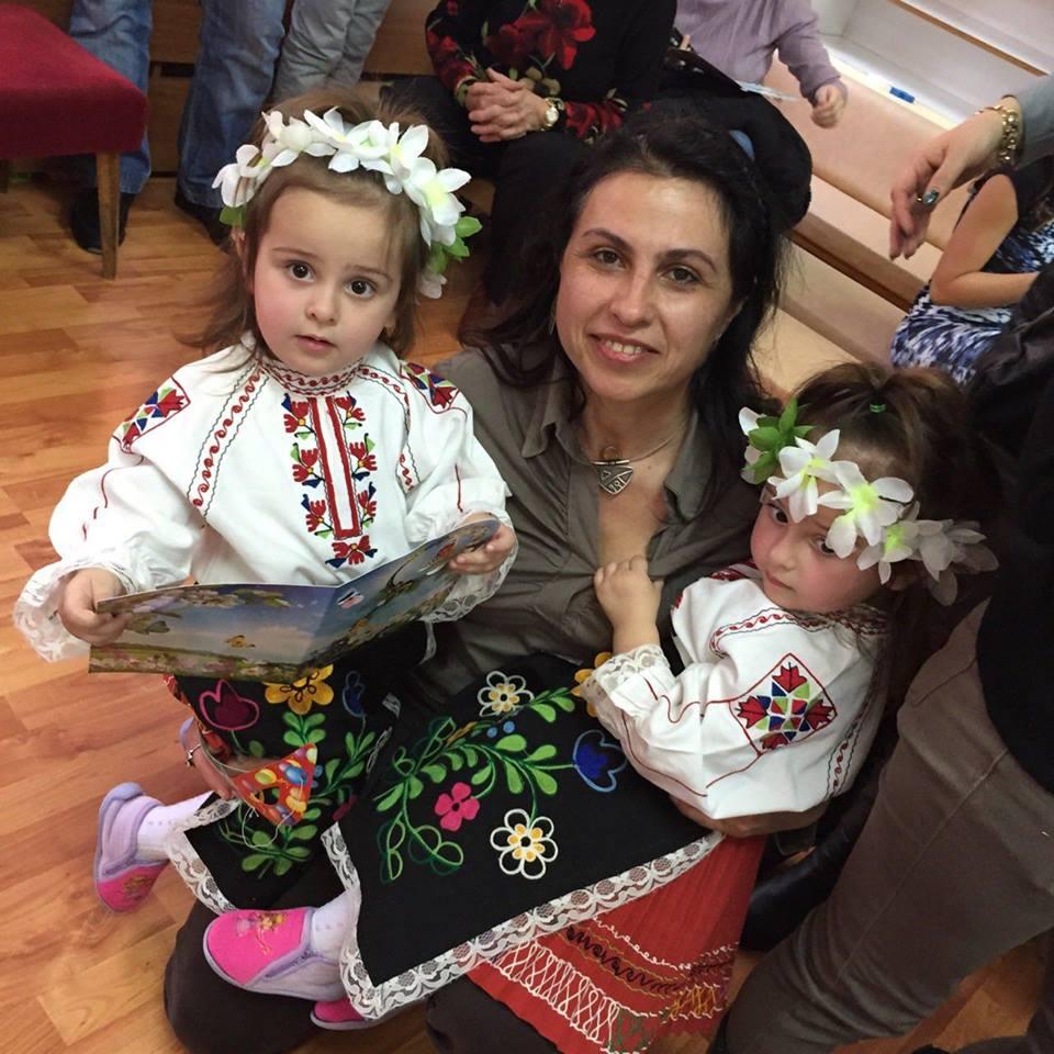 """Само в Дир: 2 г. лекарка живее в ада на """"Не без дъщеря ми"""""""