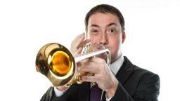 Мишо Йосифов ще води брас секцията в историческия концерт на Хиподил, Контрол, Ревю и Нова Генерация
