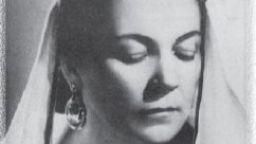 Елена Николай – светът я признава за най-великото мецосопрано на XX век