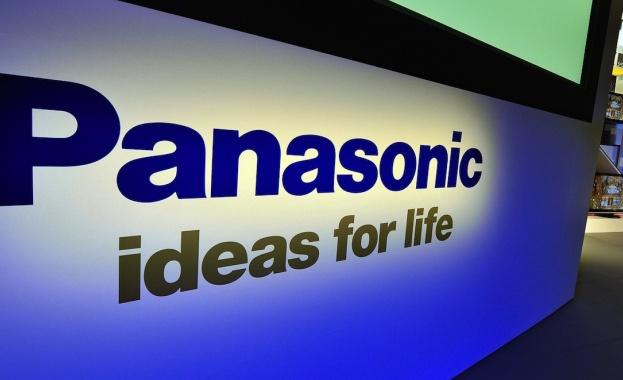 100 години Panasonic: забележително наследство, което изстрелва компанията в бъдещето