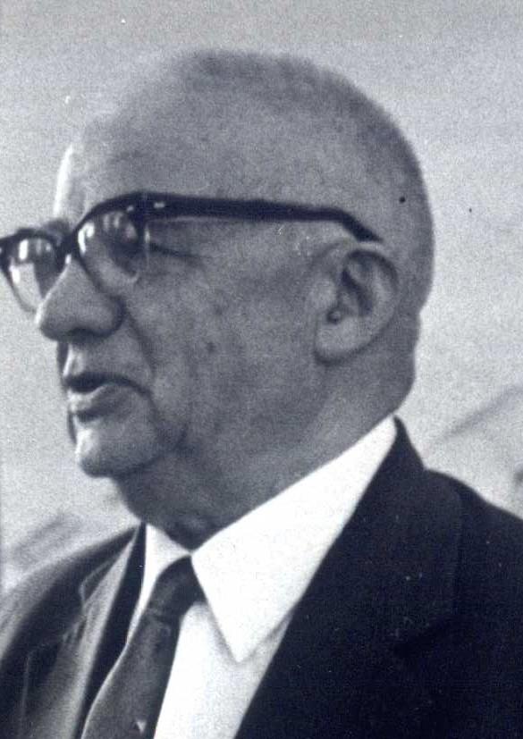 Първото изцяло българско научно откритие