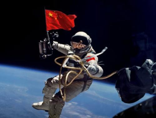 Китай ще извърши био-експеримент на Луната