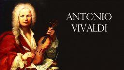 """Вивалди - """"сиракът на Бог"""""""