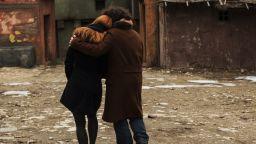 Какви са невидимите съдби на бездомните в София и последните хора по селата в България?