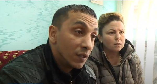 Братът на Жоро Плъха: Искаме до 25 г. затвор за лекаря