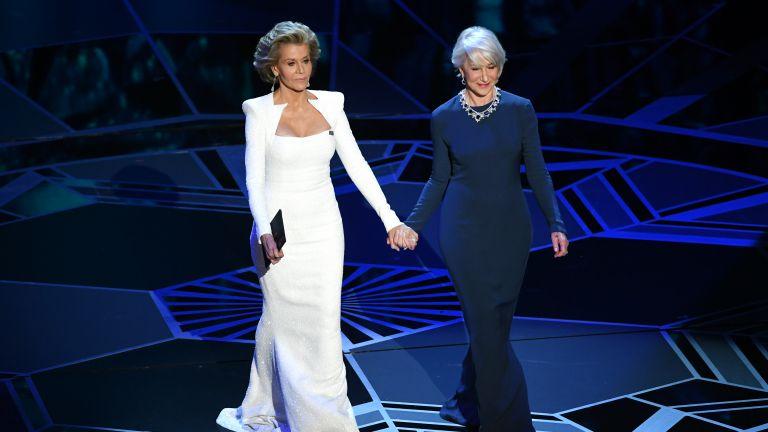 Всичко, което трябва да знаем за Оскари 2019