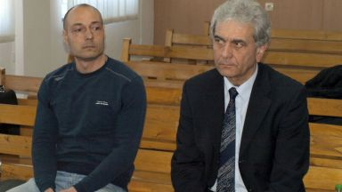 И втори съд реши: Общо 25 г. затвор за машинистите от трагедията в Хитрино