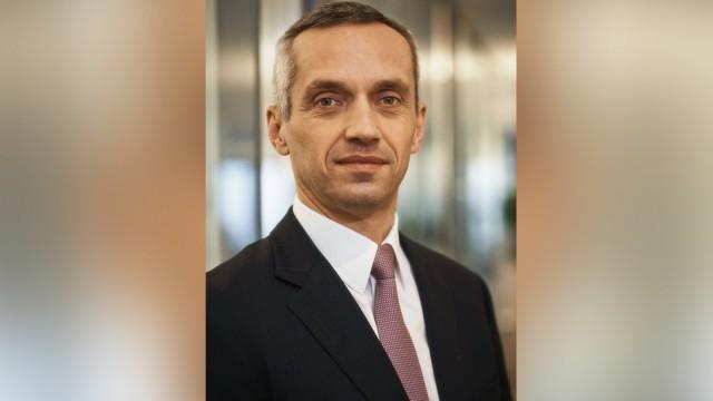 Шеф от ЧЕЗ: Българското правителство отказваше сделка