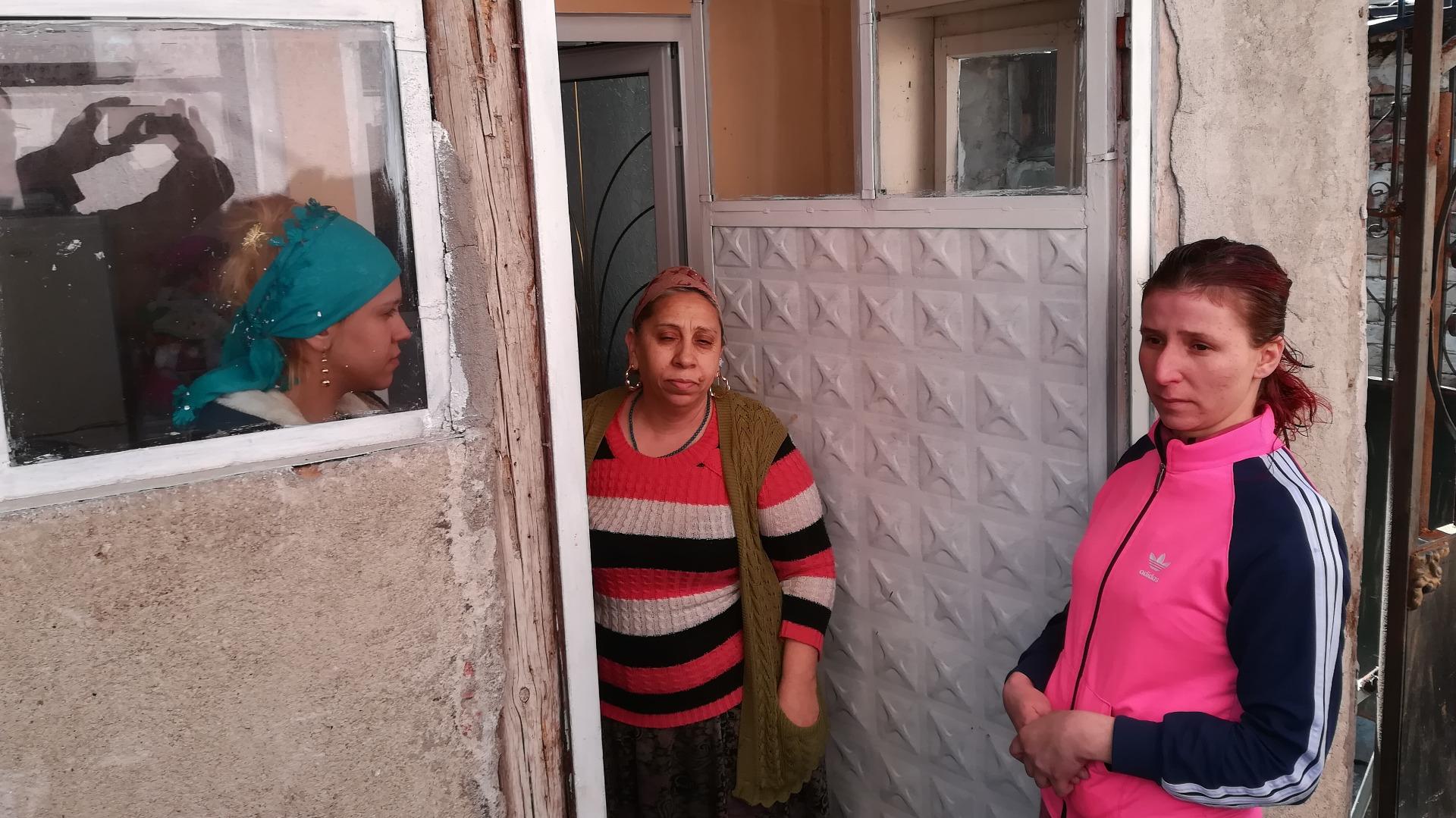 Жената на Плъха иска държавна издръжка за децата им