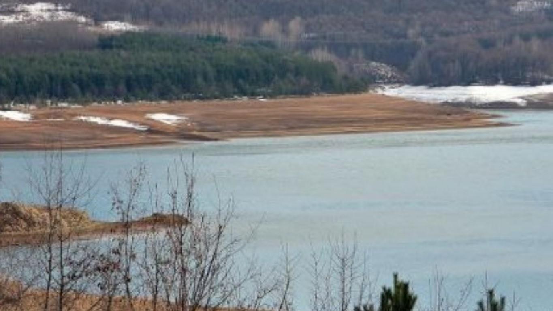 """Язовир """"Рогозен"""" опасно прелива, евакуират 2 села"""
