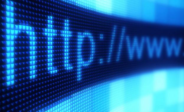 Пускат безплатен интернет в 6 до 8 хиляди общини в Европа