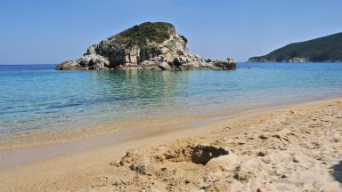 От 15 юни разрешават и туристическите пътувания до Гърция