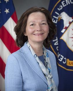 Джина Хаспъл - първата жена, предложена за шеф на ЦРУ