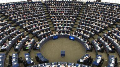 ЕП одобри търговското споразумение с Япония