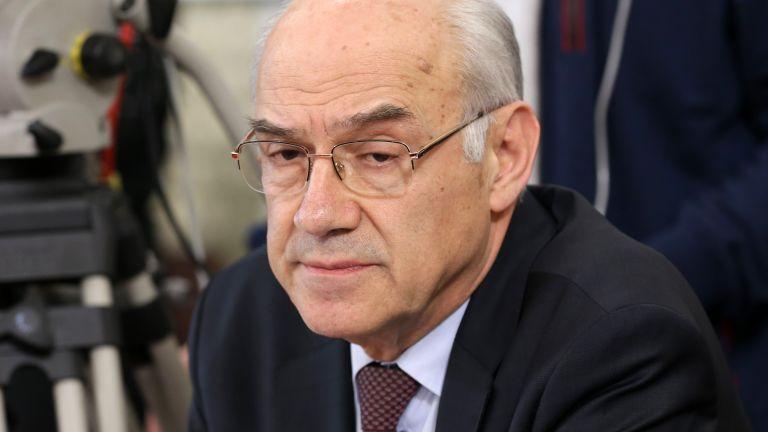 КЕВР ще публикува цените, поискани от ЕРП-та, на 17 април