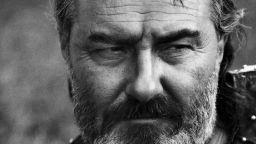 Васил Михайлов ще получи Наградата на София за принос към изкуството на киното