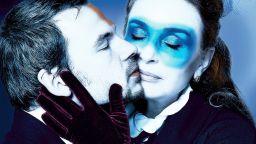 Съпреживейте любовта с Бойка Велкова и Ивайло Захариев!