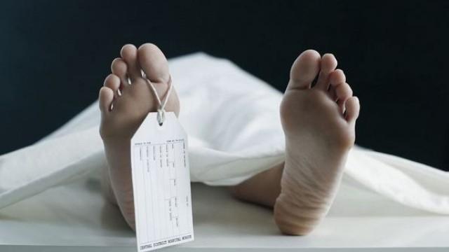115 непогребани трупа стоят в моргата в София
