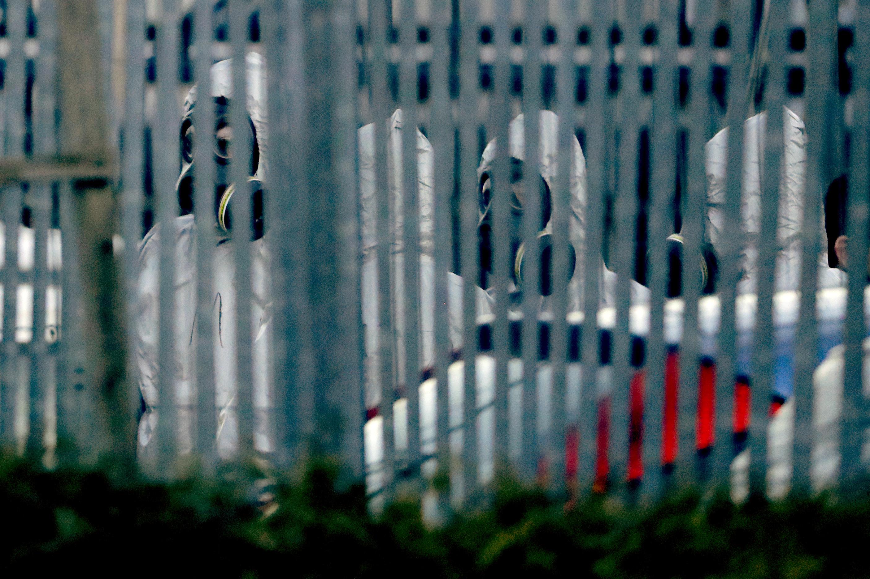 Скай Нюз: Лондон ще изгони руски дипломати