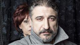 """""""Шеги на любовта"""" по Чехов е новата премиера в Сатирата"""