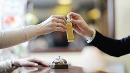 Хотелиери: Проверки на гостите за COVID сертификати ще доведат до бойкот