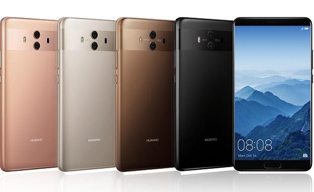 Huawei представя 4 любопитни факта за устройствата с изкуствен интелект