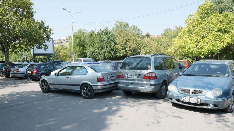 Дизелите от Германия тръгват към България