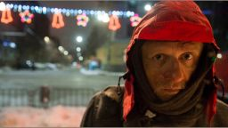 Единайсет български филма на CineLibri 2018