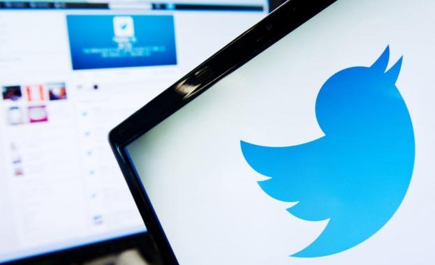 И Twitter планира да спре рекламите на криптовалутите