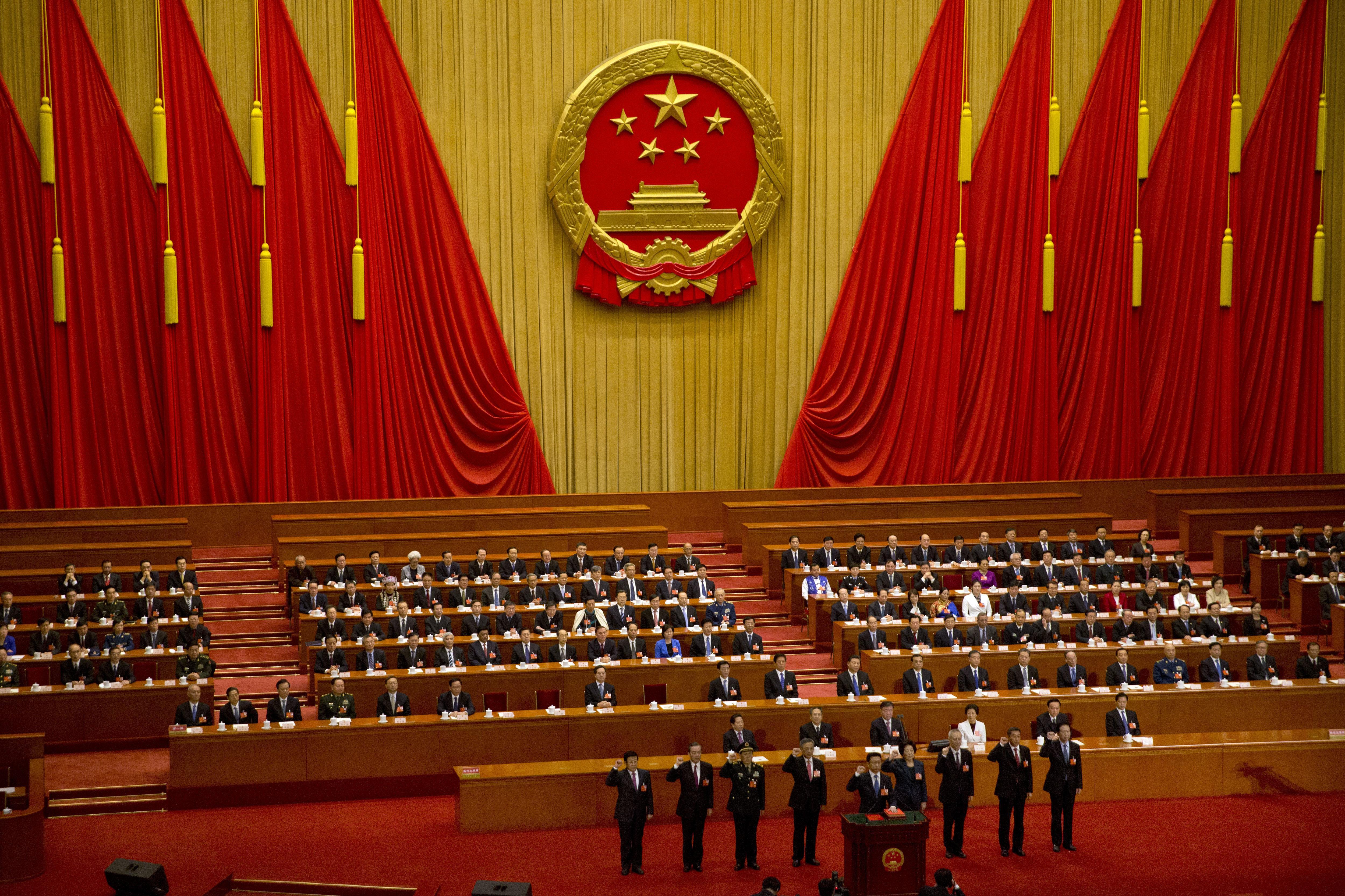 Китай налага нови мита на САЩ